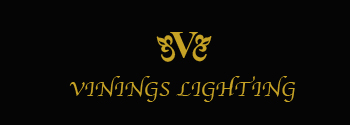Vinings Lighting Inc