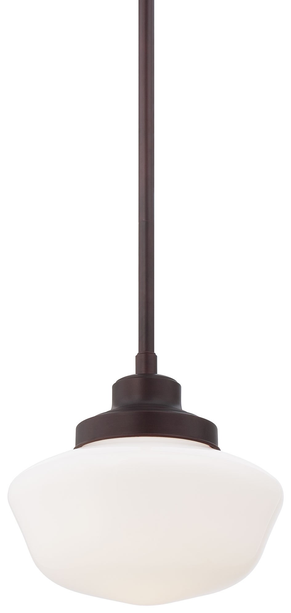 Vinings Lighting Inc in Alpharetta, Georgia, United States, Minka-Lavery 2254-576, 1 Light Pendant,