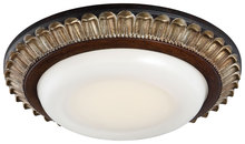 Minka-Lavery 2808-126-l - LED Recessed Light