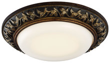 Minka-Lavery 2848-477-l - LED Recessed Light