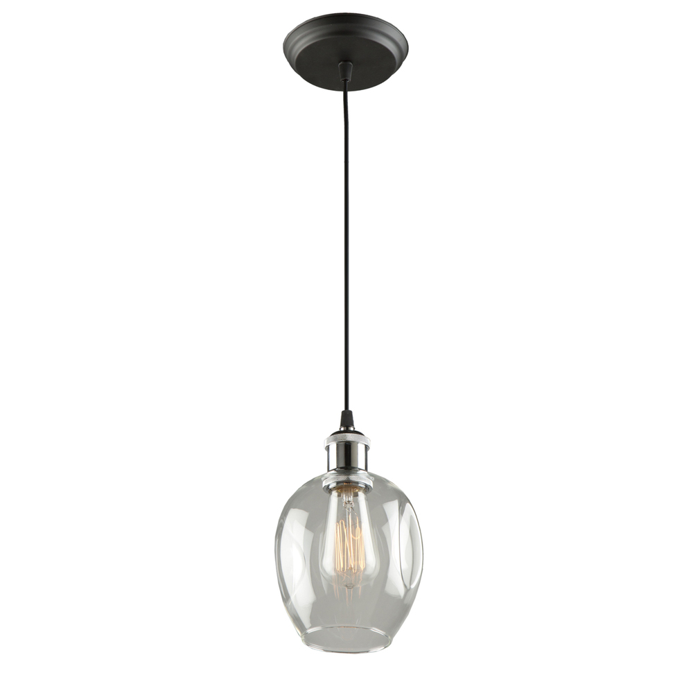 Vinings Lighting Inc in Alpharetta, Georgia, United States, Artcraft AC10730PN, Clearwater AC10730PN Pendant, Clearwater