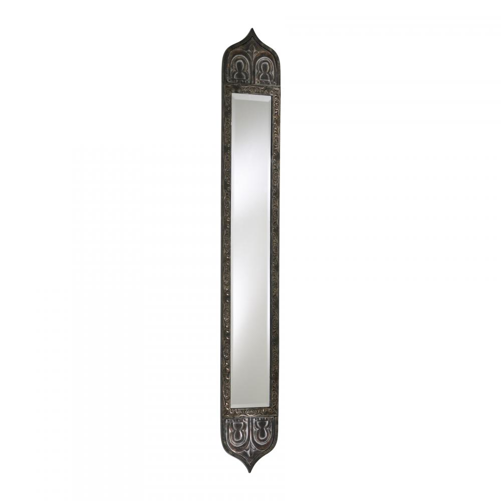 Vinings Lighting Inc in Alpharetta, Georgia, United States, Cyan Designs 01338, Skinny Tall Mirror,