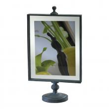 Cyan Designs 01870 - Medium Floating Frame