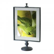 Cyan Designs 01876 - Large Floating Frame