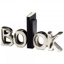 Cyan Designs 08944 - The Book Bookends