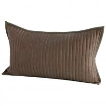 Cyan Designs 09335 - Titolo Pillow