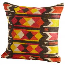 Cyan Designs 09403 - Apache Pillow