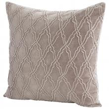 Cyan Designs 09410 - Rivori Pillow