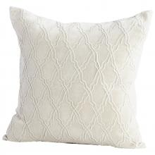 Cyan Designs 09415 - Rivori Pillow