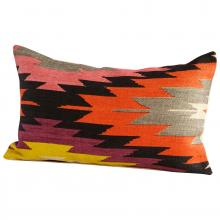 Cyan Designs 09432 - Ganado Pillow