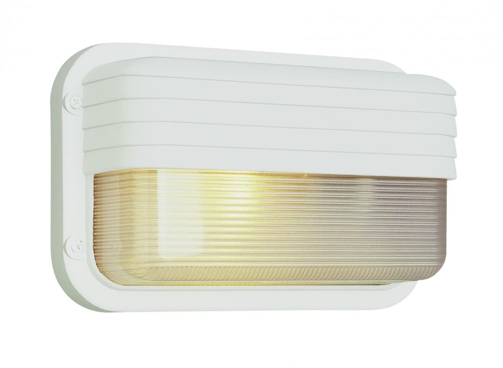 "Vinings Lighting Inc in Alpharetta, Georgia, United States, Trans Globe 41102 BK, Mesa 6.5"" Bulkhead, Mesa"