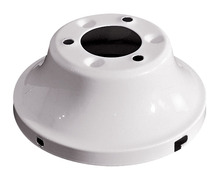 Minka-Aire A180-SB - LOW CEILING ADAPTER