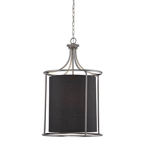 Vinings Lighting Inc in Alpharetta, Georgia, United States, Millennium 3143-BPW, Pendants serve as both an excellent source of illumination and an eye-catching decorative fixture., Jackson