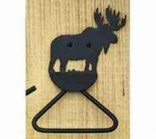 Meyda Tiffany 22391 - Moose Towel Bar